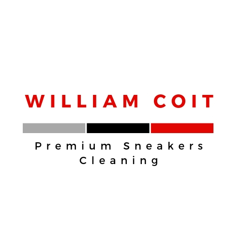 William Coit Sneaker Cleaning Atlanta